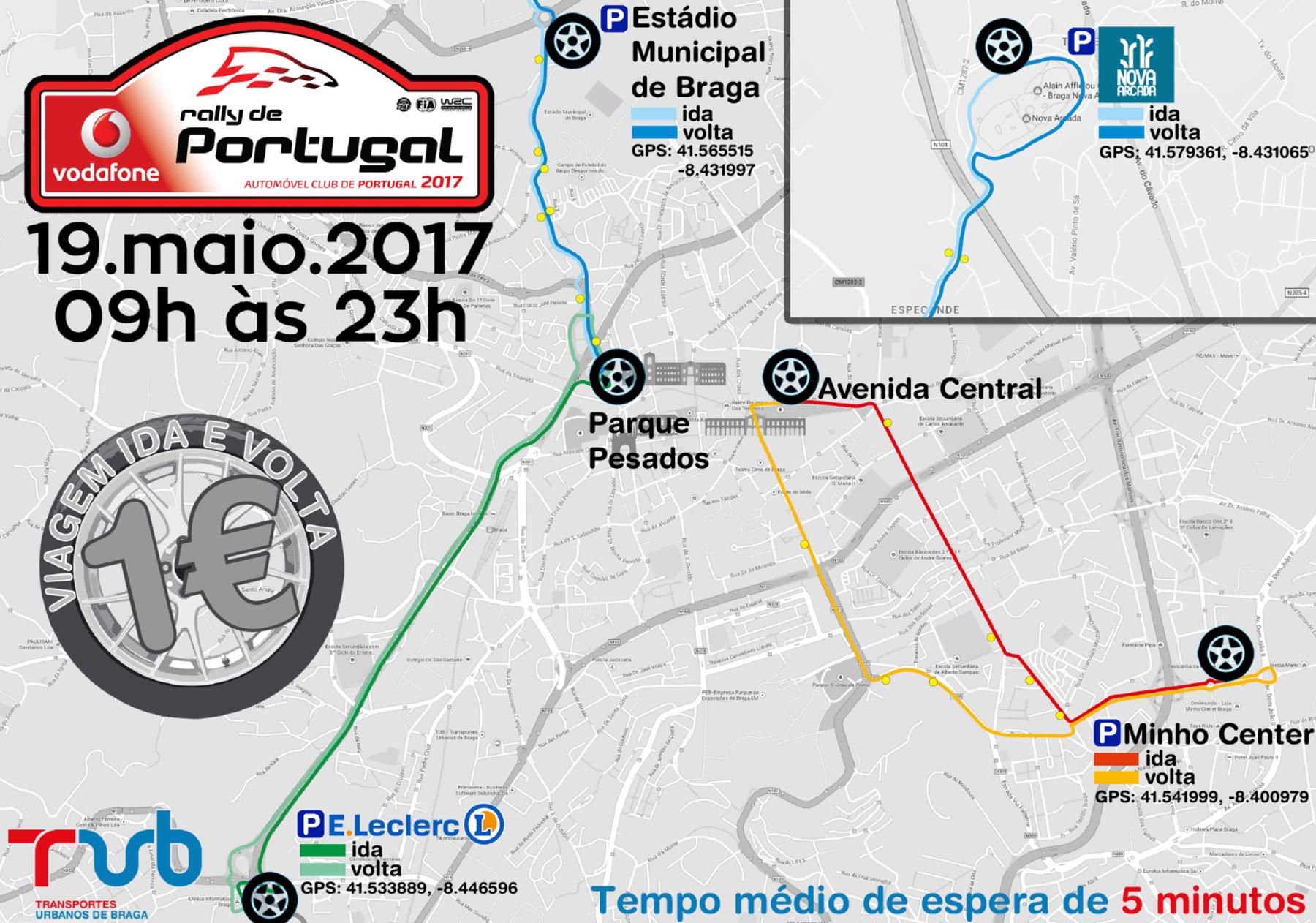 mapa-tub-braga-street-stage-campeonato-mundo-rally-wrc-braga