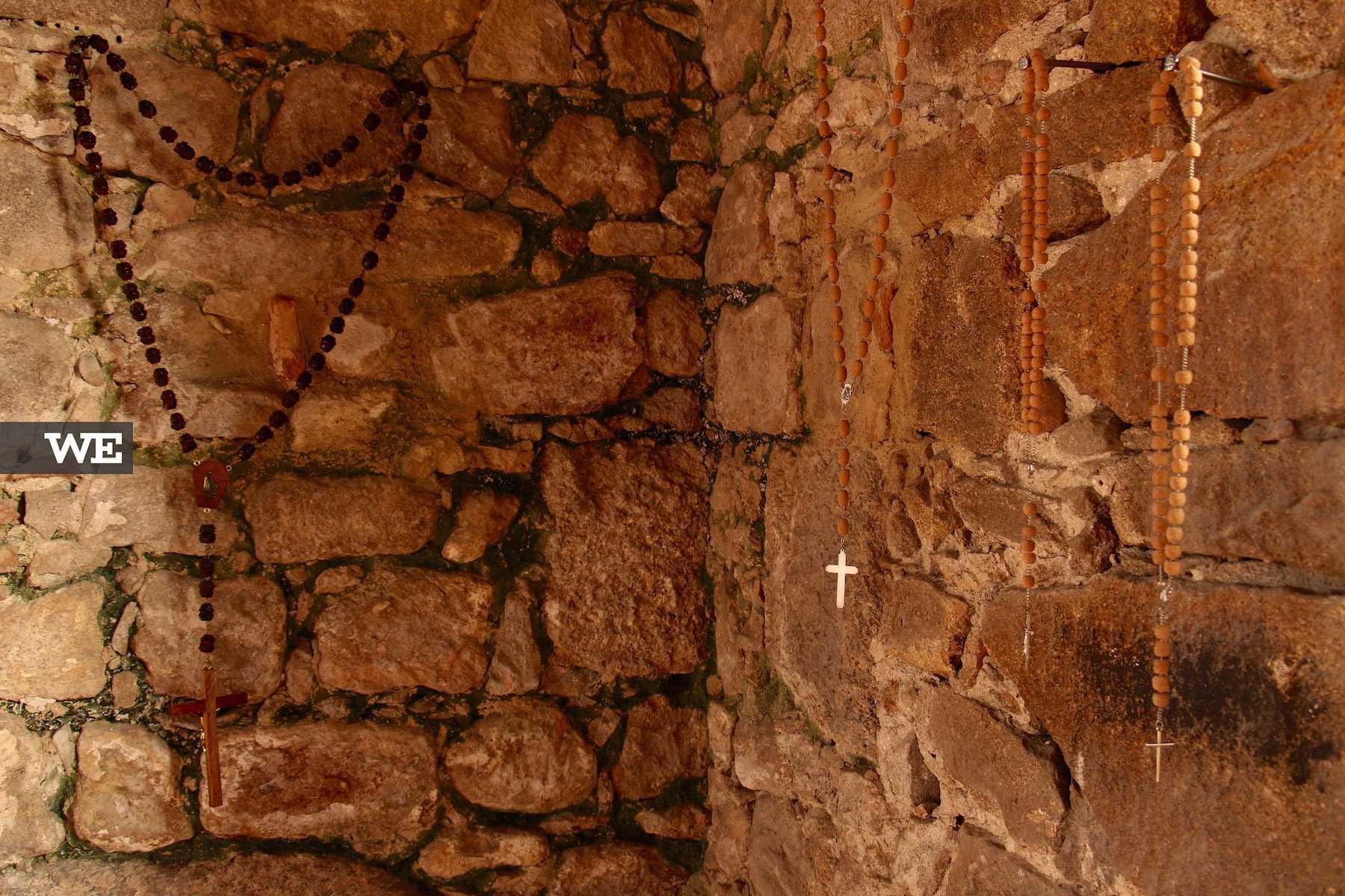 Torre Santiago - Braga - Museu Pio XII