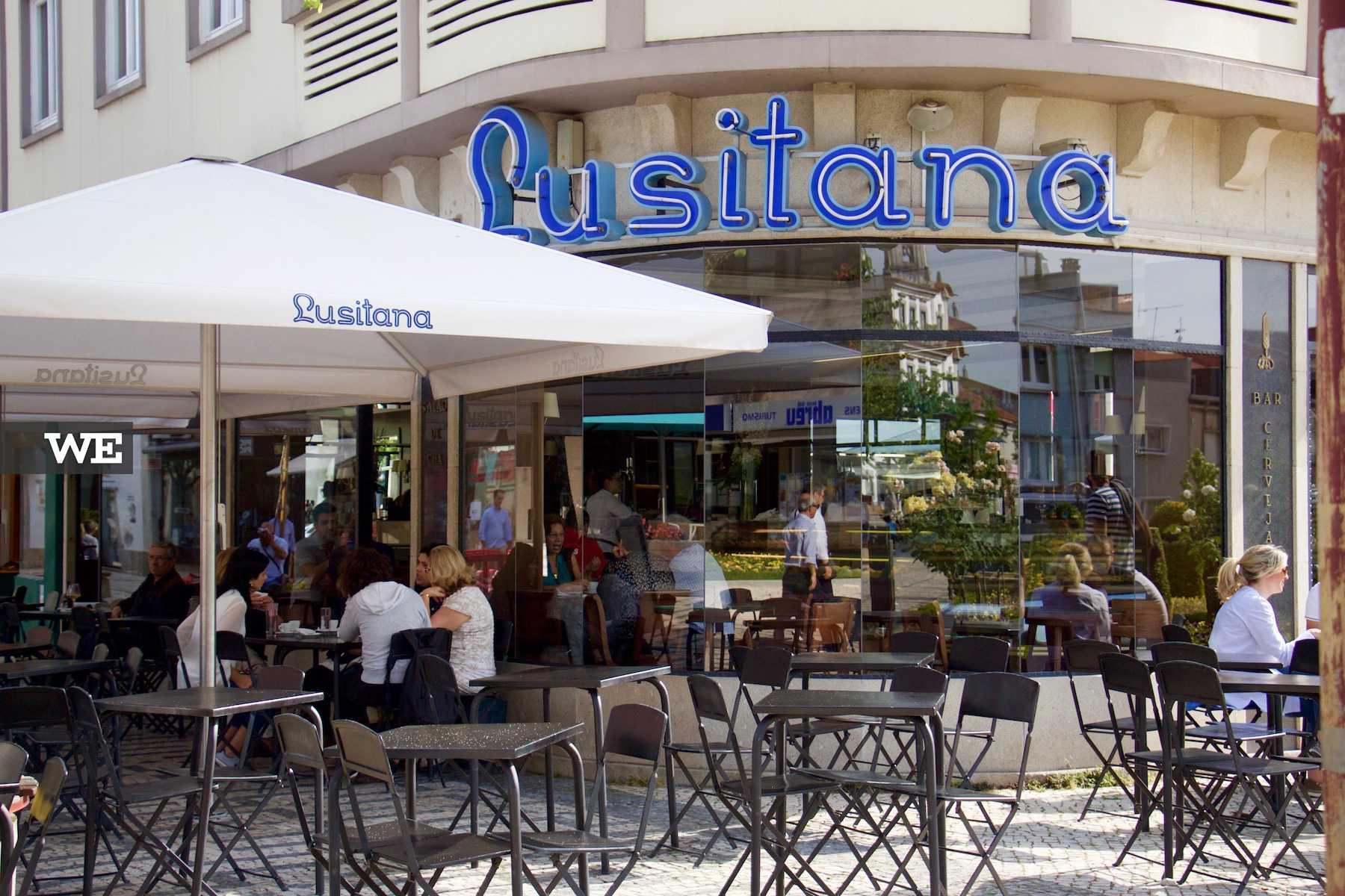 lusitana-cafe-pastelaria-braga