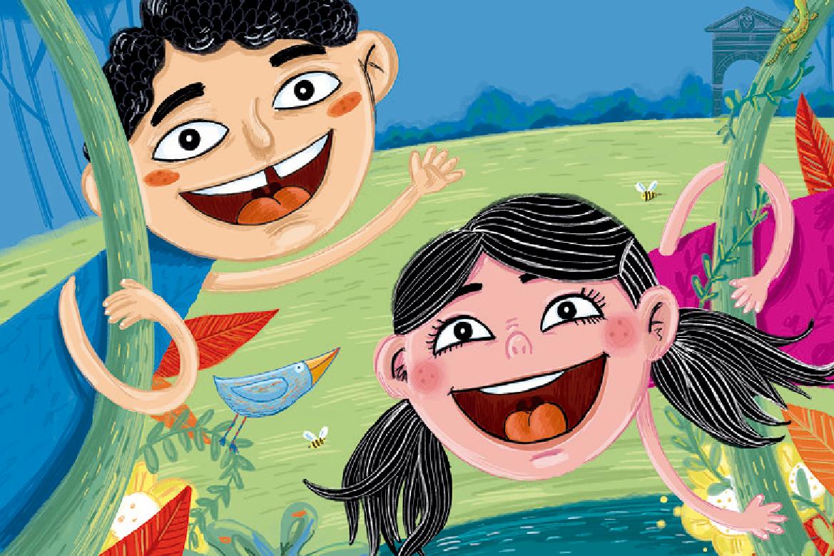 dias-de-festa-no-parque-da-ponte-dia-mundial-da-criança-braga-2017