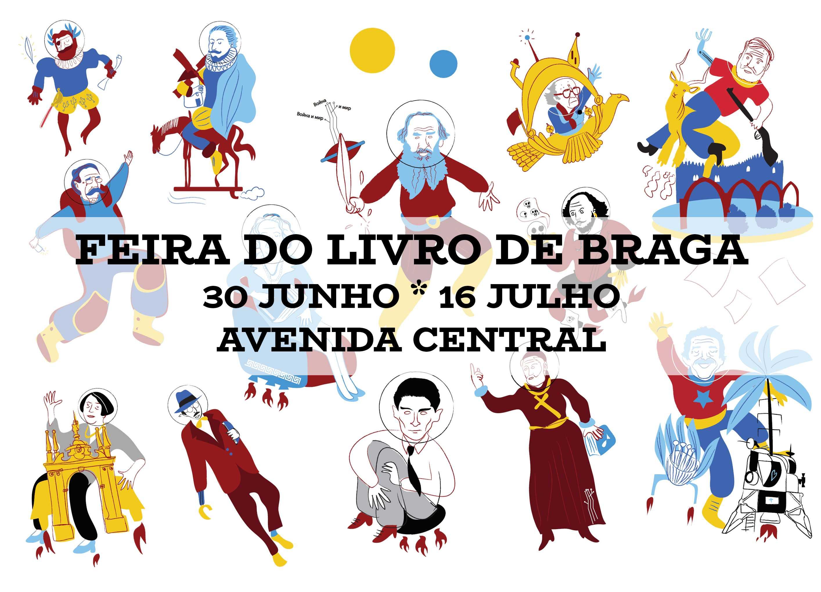 feira-do-livro-de-braga-2017