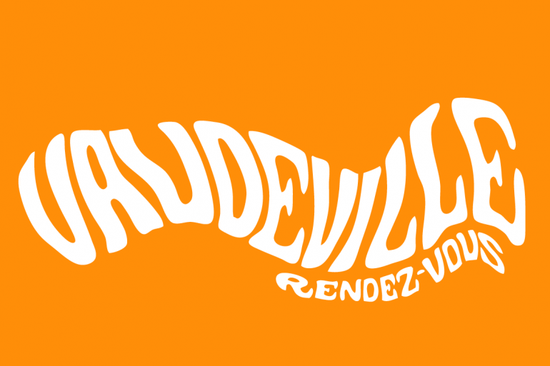 Festival-Internacional-Vaudeville-Rendez-Vous-braga-circo-julho