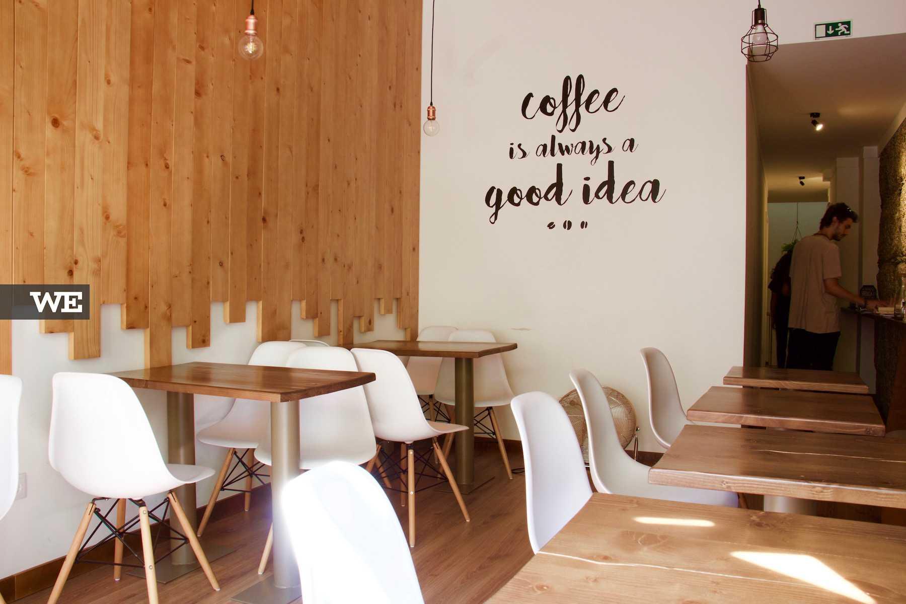 we-braga-cafe-ape-coffee