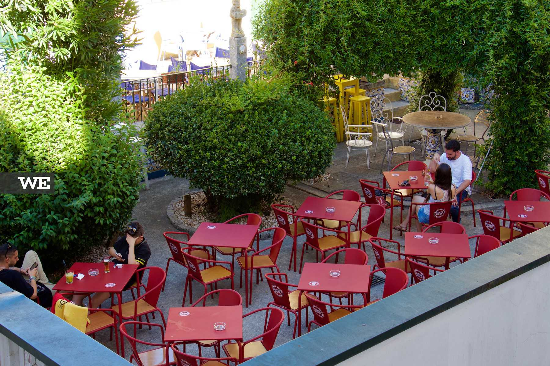 we-braga-barhaus-esplanada