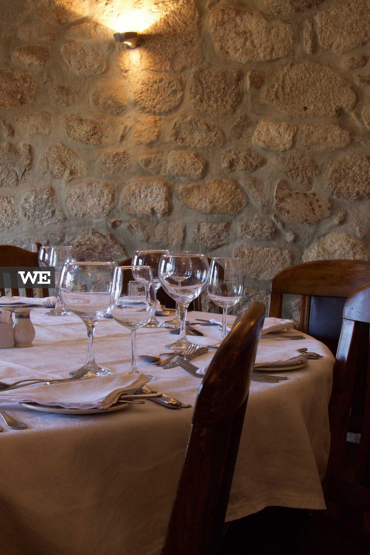 we-braga-bem-me-quer-restaurante