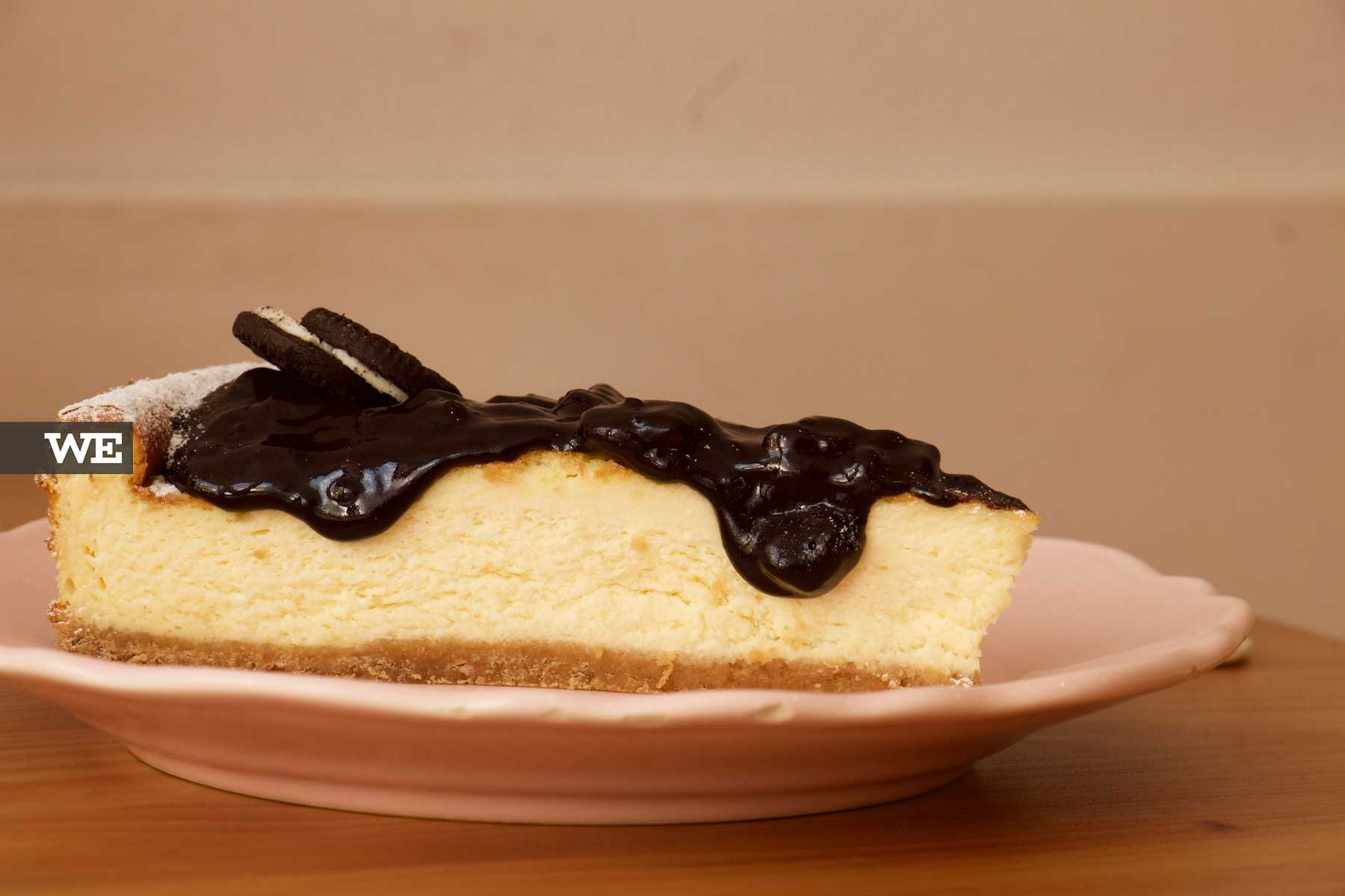 we-braga-cheesecake-story