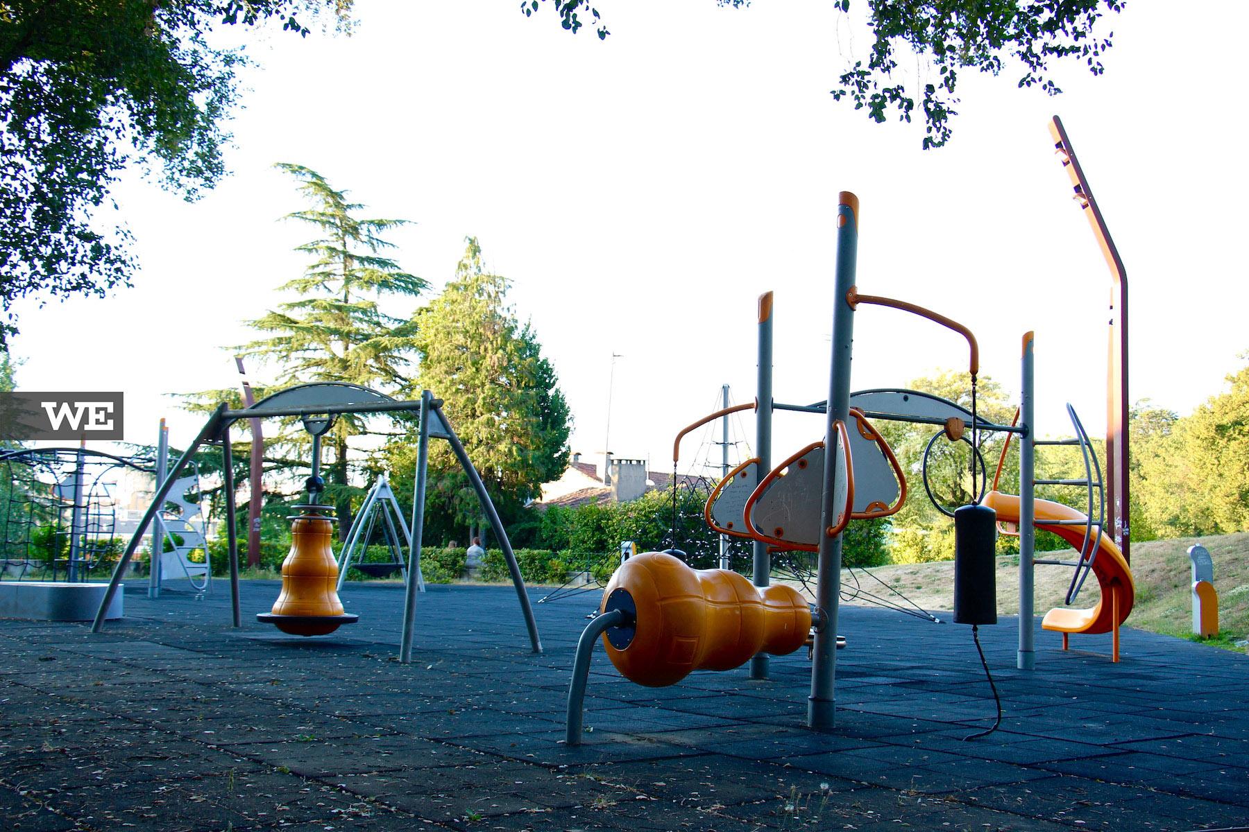 we-braga-parque-da-ponte-infantil