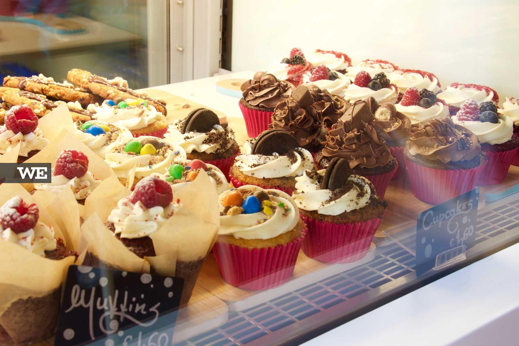 we-braga-spirito-cupcakes