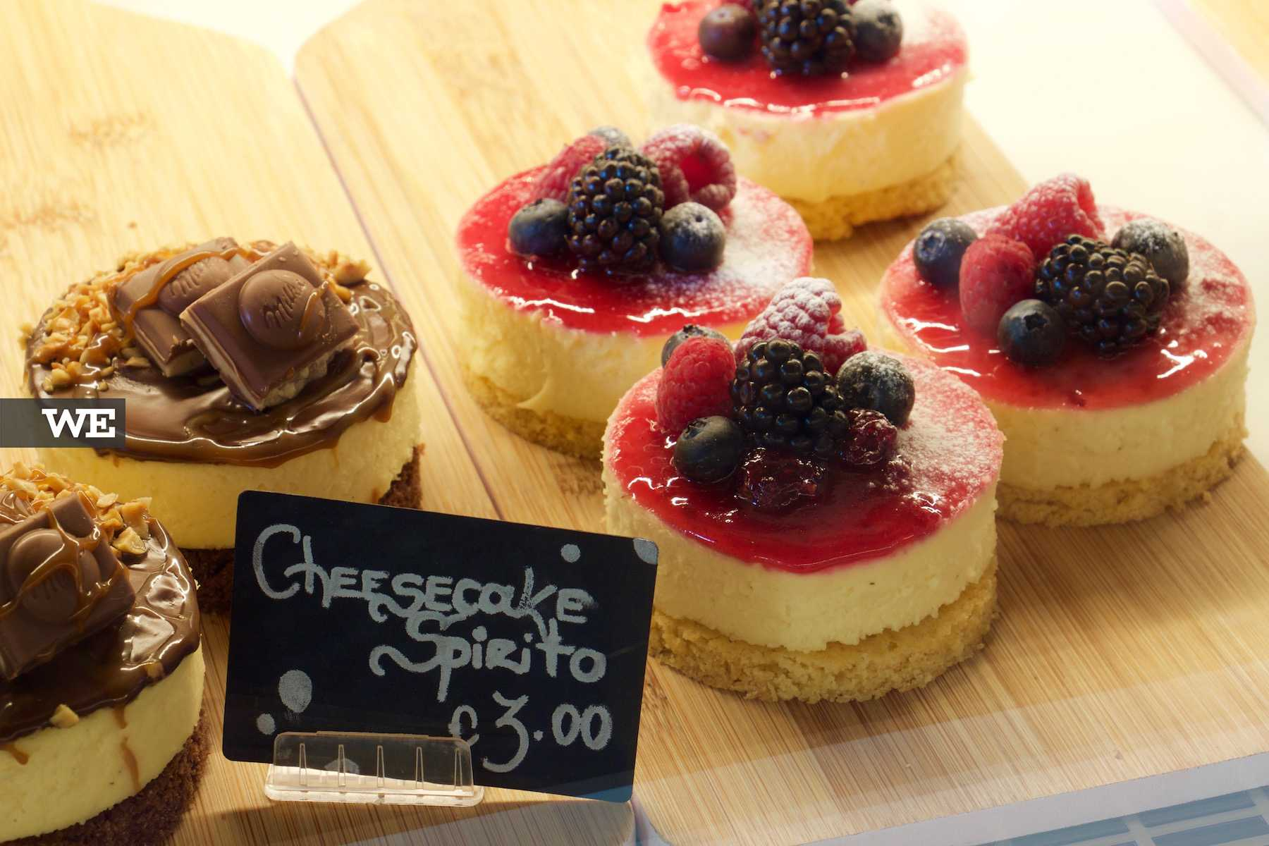 we-braga-spirito-cupcakes-