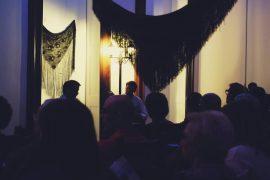 semana-do-fado-braga-2017-primeira-edição