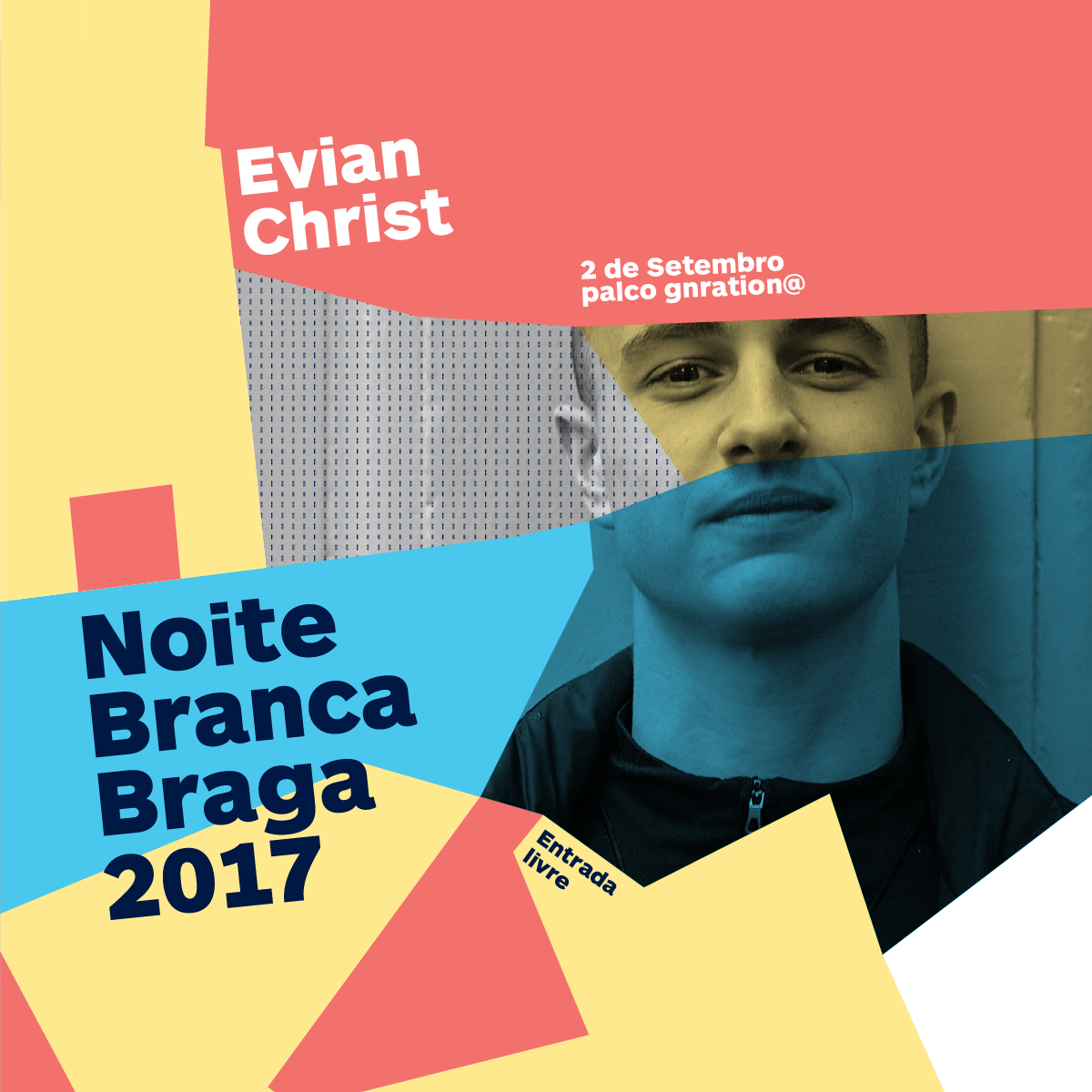evian-christ-we-braga-noite-branca