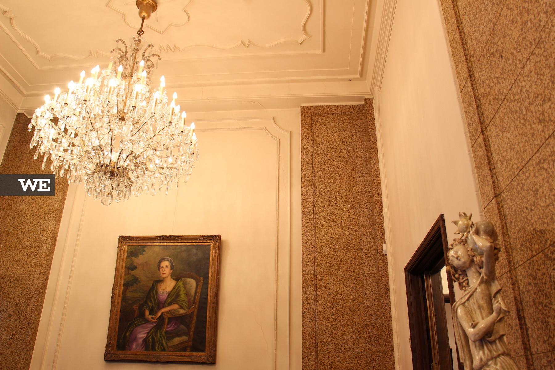 we-braga-museu-nogueira-noite-branca