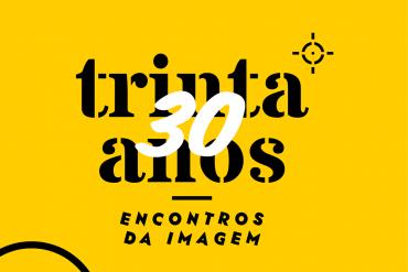 encontros-da-imagem-2017-braga