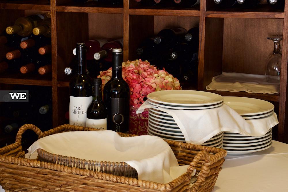felix taberna vinhos