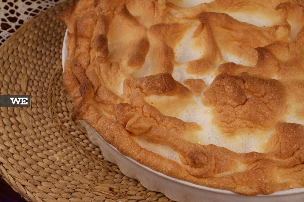 felix taberna tarte de limao