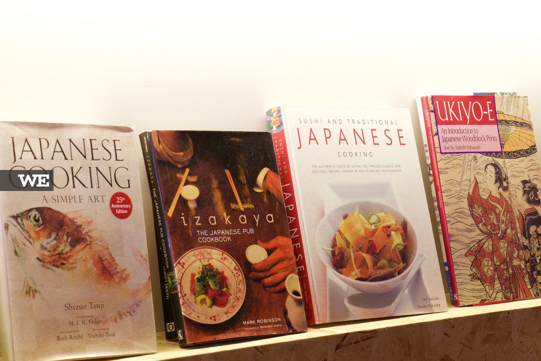 cozinha japonesa michizaki