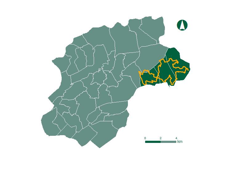 ITINERIS-trilhos-serra dos picos-webraga