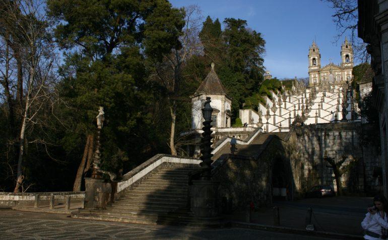 ITINERIS-Trilho dos Dois Montes-trilhos-webraga