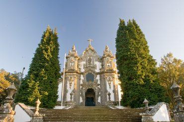 ITINERIS-trilhos-caminho dos santuários-webraga
