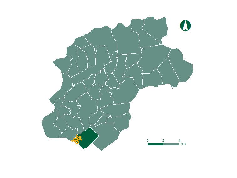 ITINERIS-trilhos-são pedro da oliveira-webraga