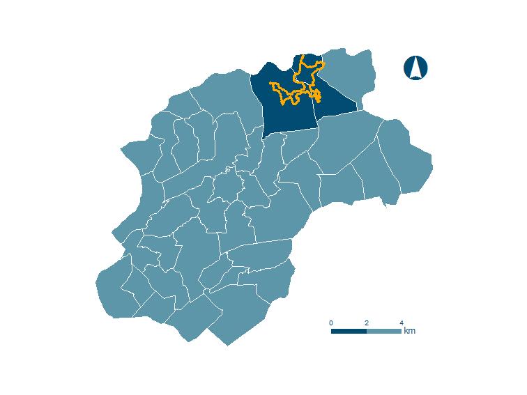 ITINERIS-trilhos-trilho vale do cávado-webraga