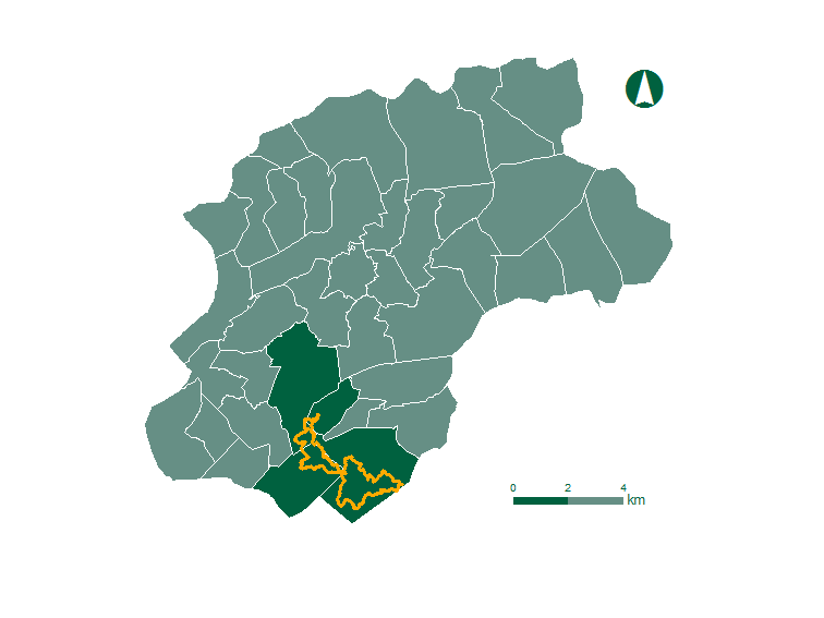 ITINERIS-trilhos-trilho dos miradouros-webraga