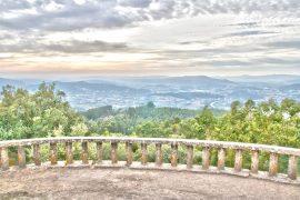 ITINERIS-trilhos-trilho santa marta das cortiças-webraga