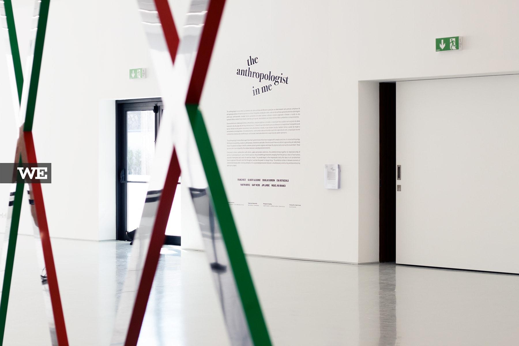 Forum Arte Braga