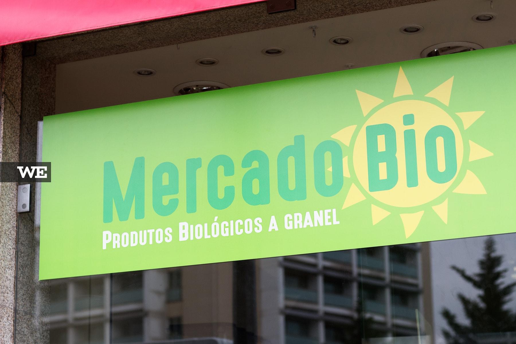 Produtos Biológicos Mercado Bio