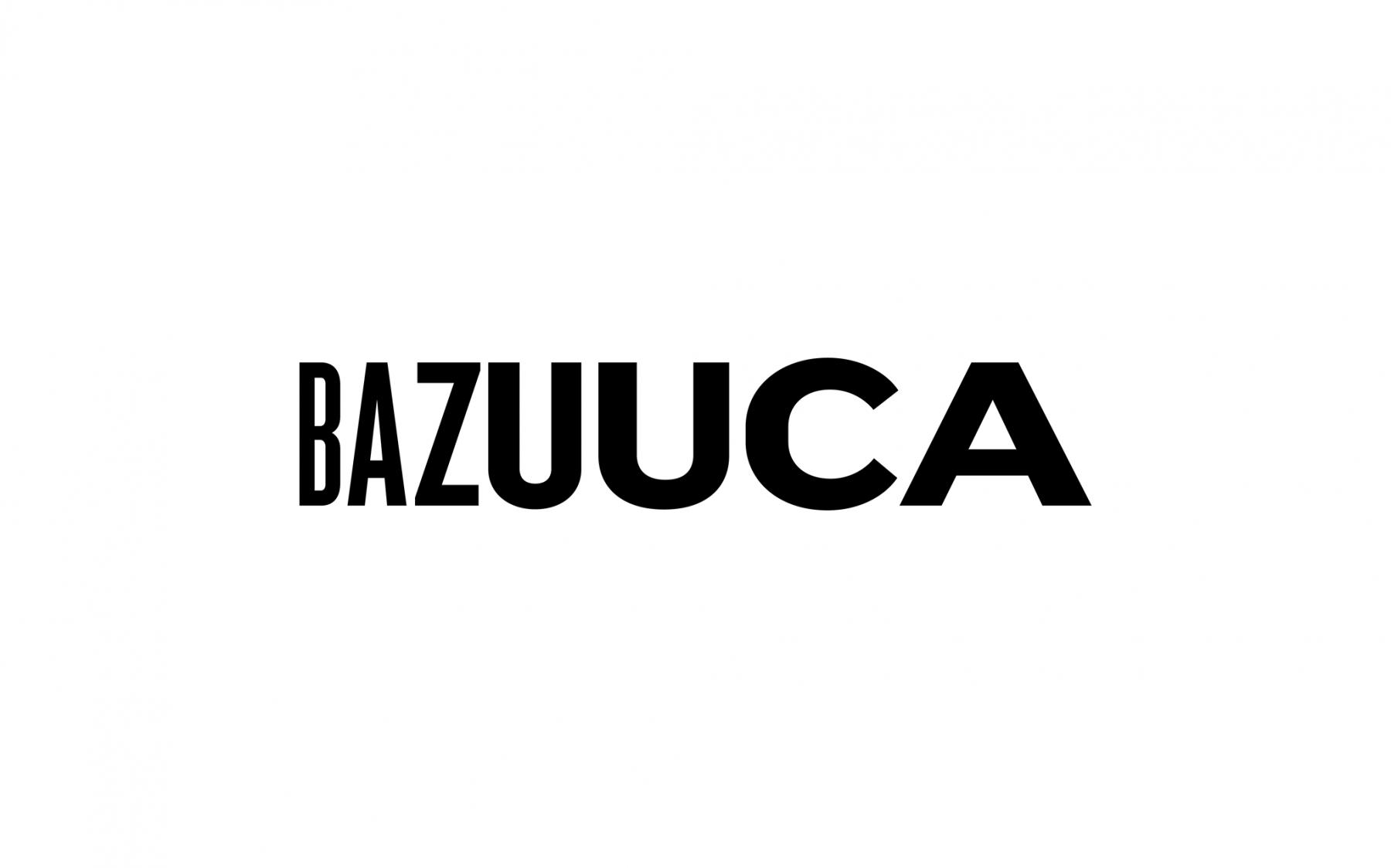 Bazuuca Bandas de Braga