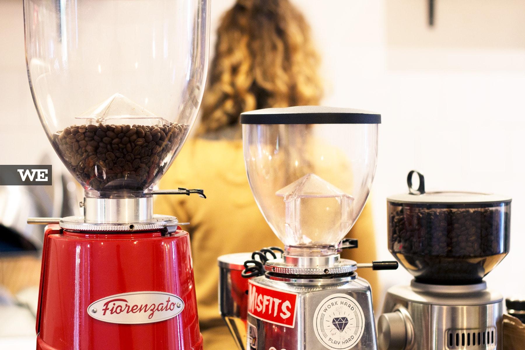 Café Nordico