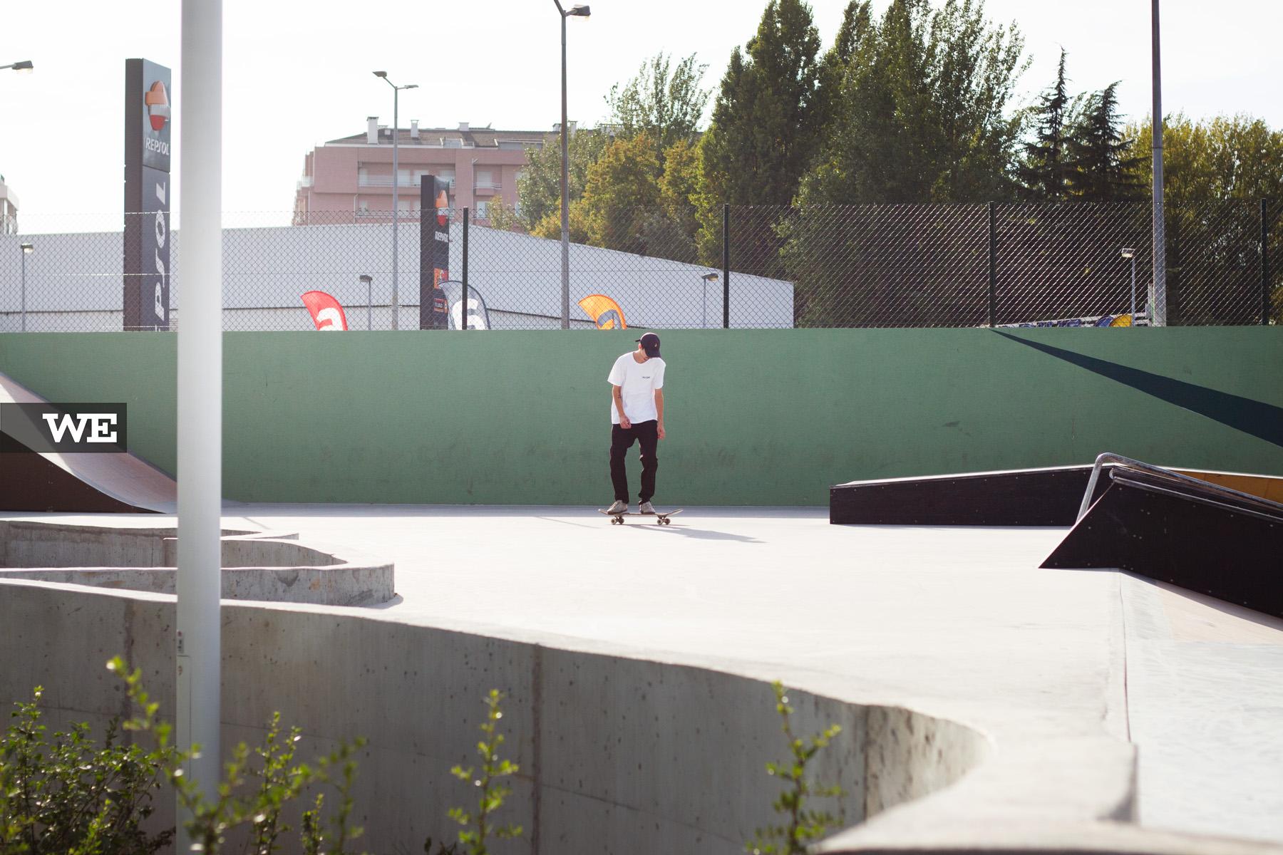 Parque Desportivo da Rodovia