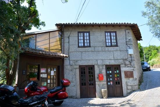 Restaurante O Victor