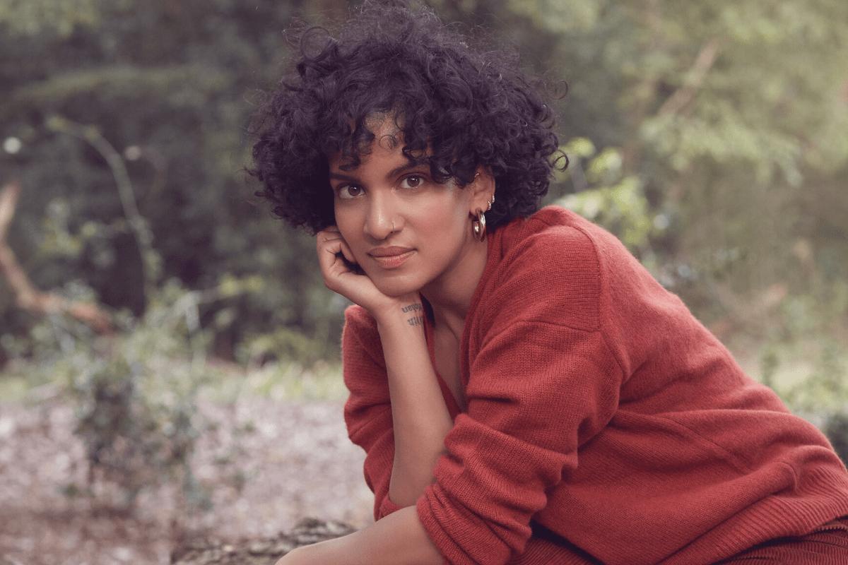 Anoushka Shankar 10 Escolhas Musicais Para 10 Dias Mais