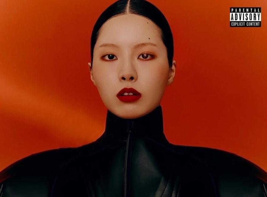 Lim Kim 10 Escolhas Musicais Para 10 Dias Mais