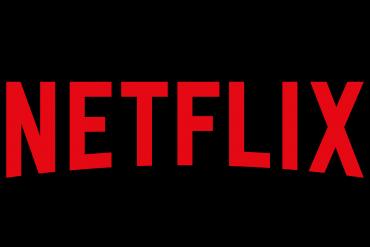 5 Grandes Séries Para Ver Agora na Netflix
