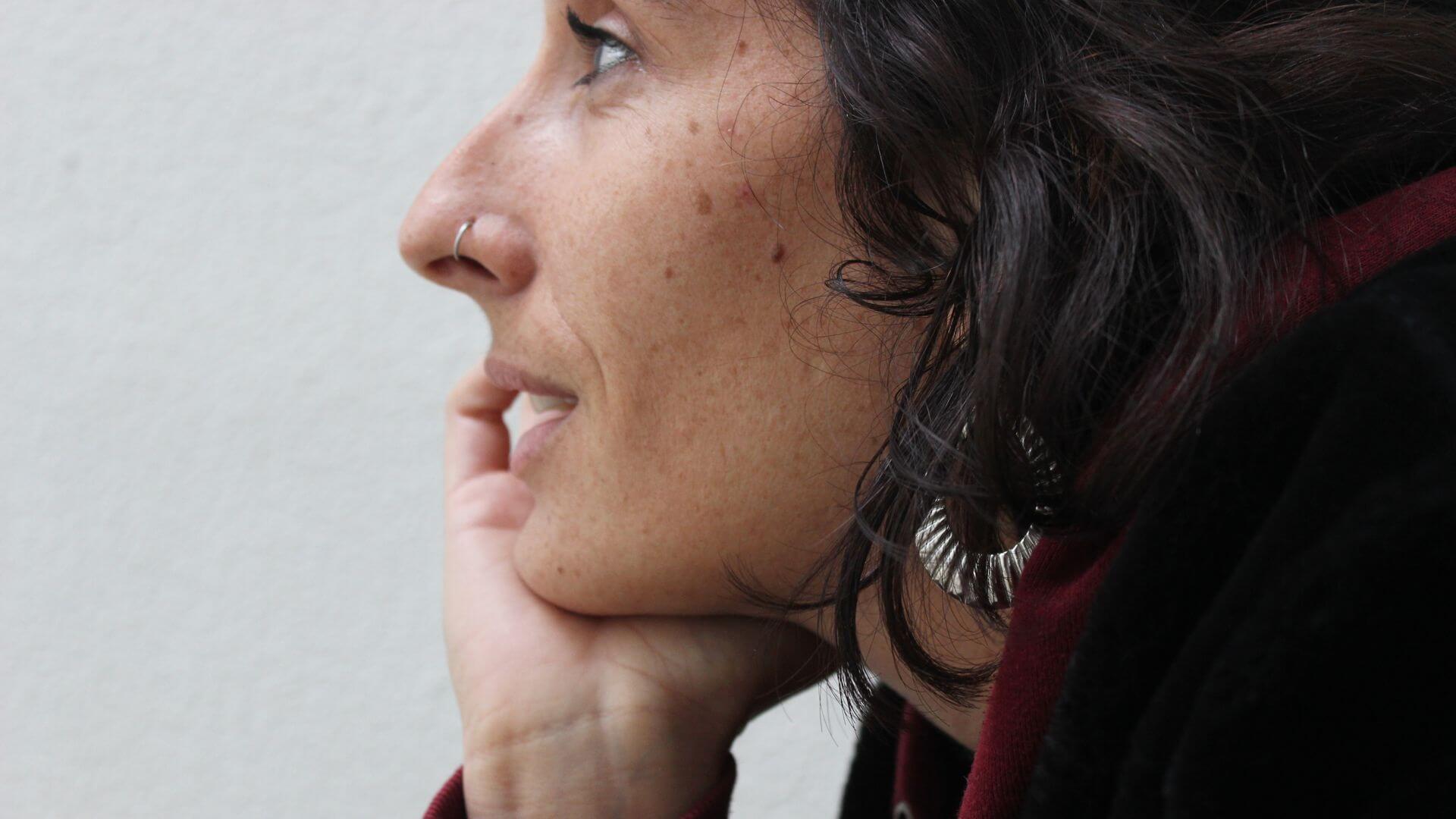 Cátia Oliveira 10 Escolhas Musicais Para 10 Dias Mais