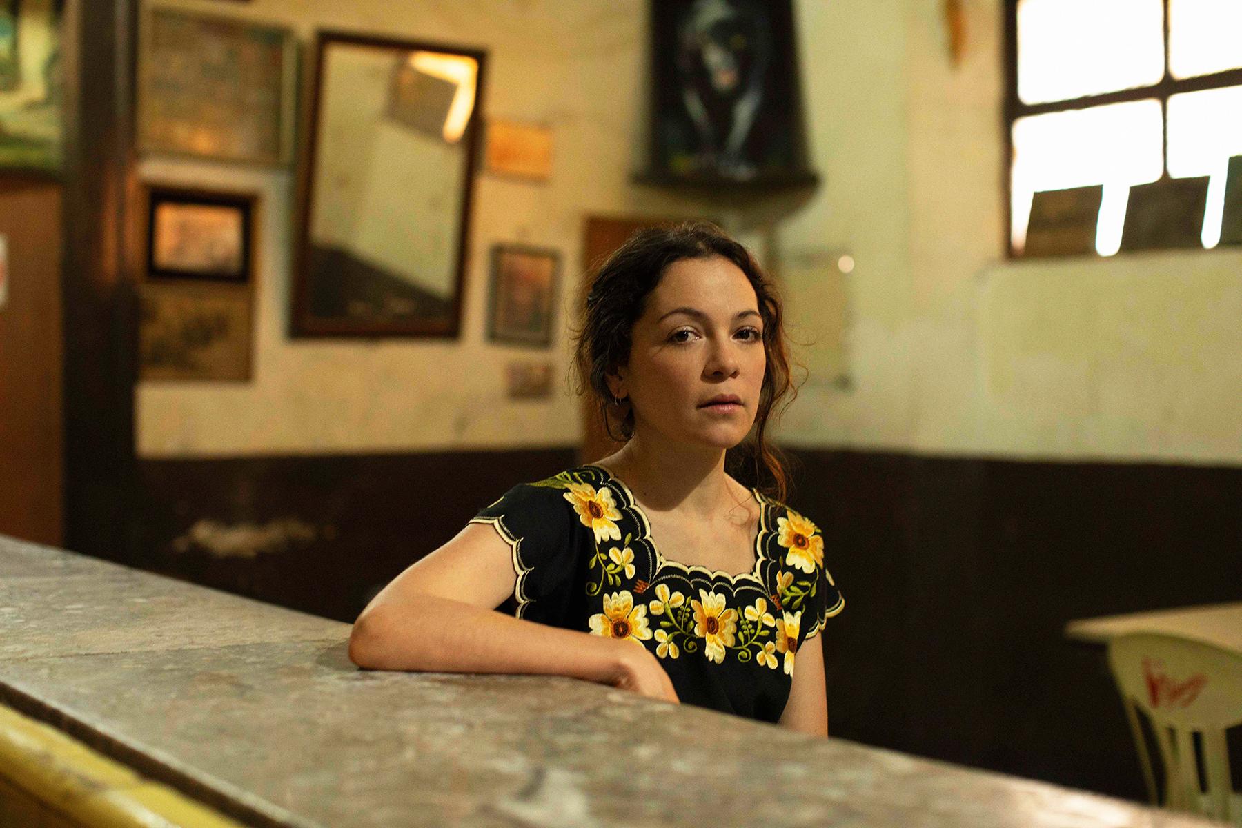 Natalia Lafourcade 10 Escolhas Musicais Para 10 Dias Mais